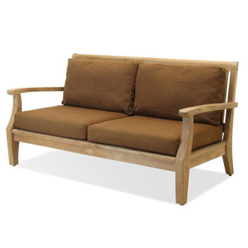 Laguna Outdoor Sofa