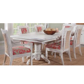 Fairwind 7 piece Rectangular Dining Set