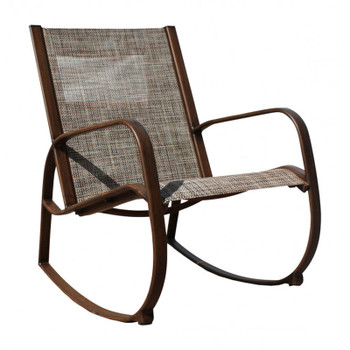 Valdosta Outdoor Rocking Chair