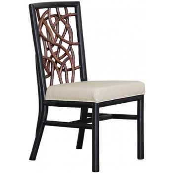Trinidad Dining Side Chair