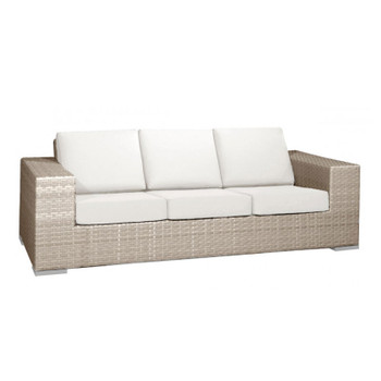 Cubix Outdoor Sofa
