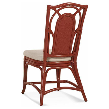 Bay Walk Dining Sidechair