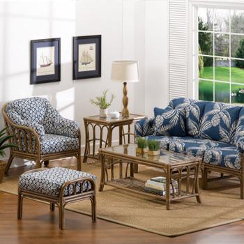 Bimini Seating Collection