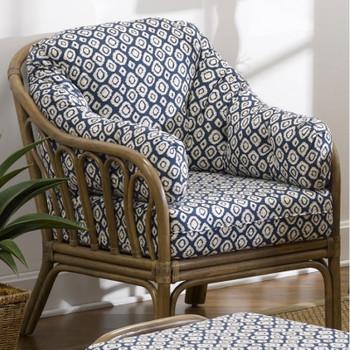 Bimini Lounge Chair