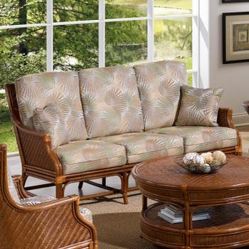 Edgewater CR Sofa
