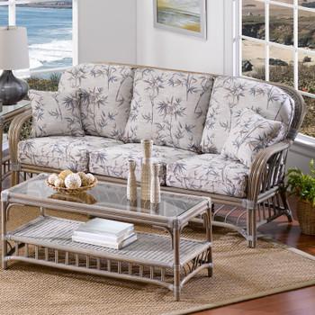 Ocean View Sofa