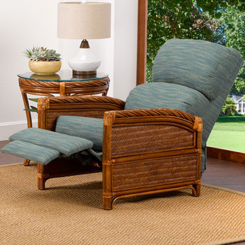 South Shore 3 Position Recliner