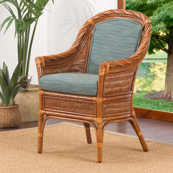 South Shore Dining Chair