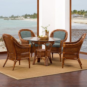 South Shore 5 piece Dining Set