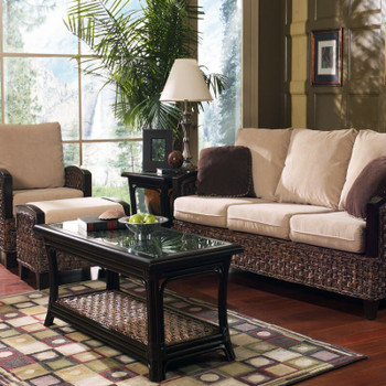 Innisbrook 5 piece Seating Set