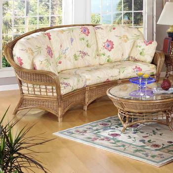 Mountain View Sofa