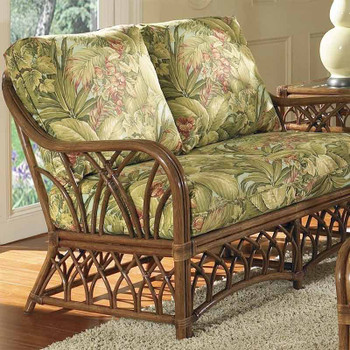 Orchard Park Loveseat