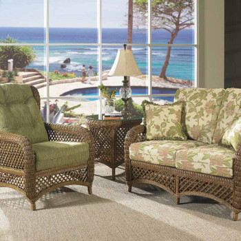Summer Nites 3 piece Seating Set