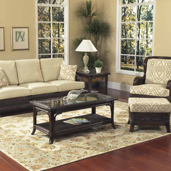 Windsor 5 piece Seating Set