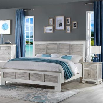Islamorada Bedroom collection