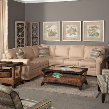 Bedford Sectional Collection