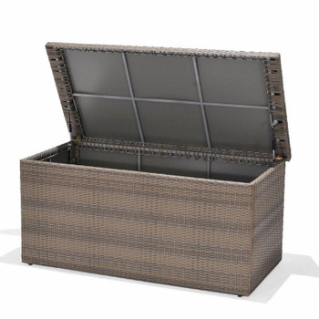 Universal Outdoor Large Cushion Storage Box