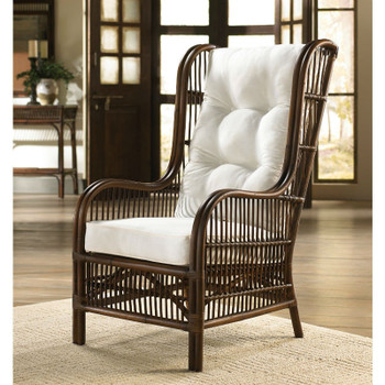 Bora Bora Occasional Chair