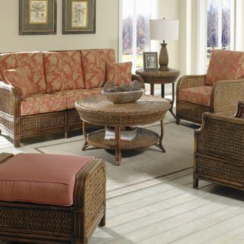 Callaway Lounge Chair