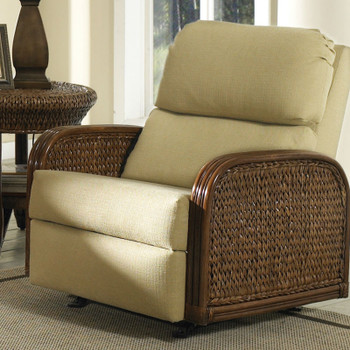 Callaway Three Position Recliner
