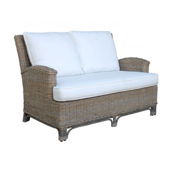 Exuma Loveseat