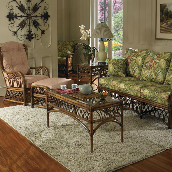 Orchard Park Seating Collection
