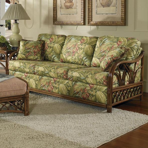 Orchard Park Queen Sleeper Sofa