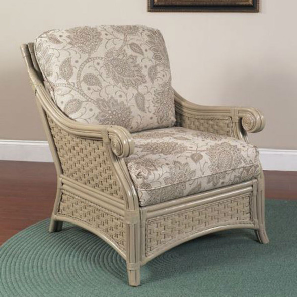 Riviera Lounge Chair