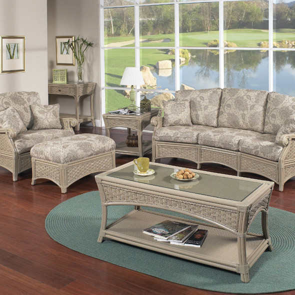 Riviera Seating Collection