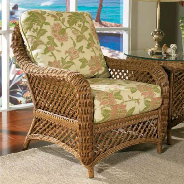 Summer Nites Lounge Chair