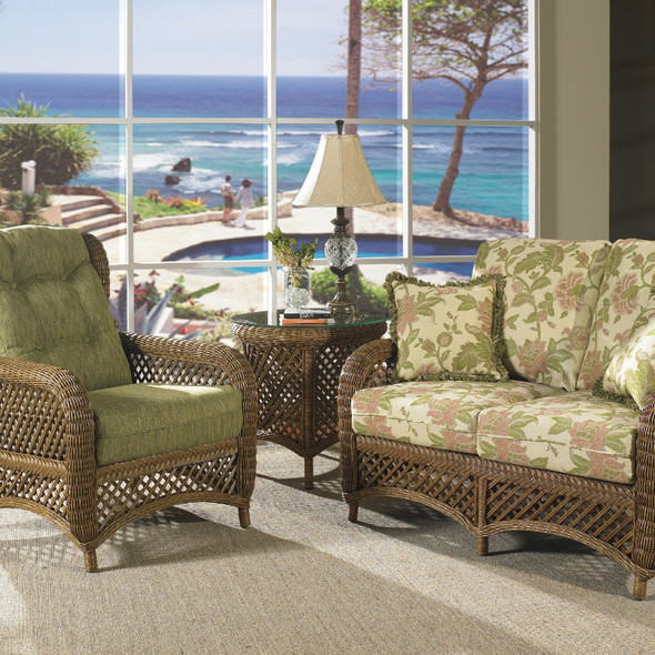 Summer Nites Seating Collection