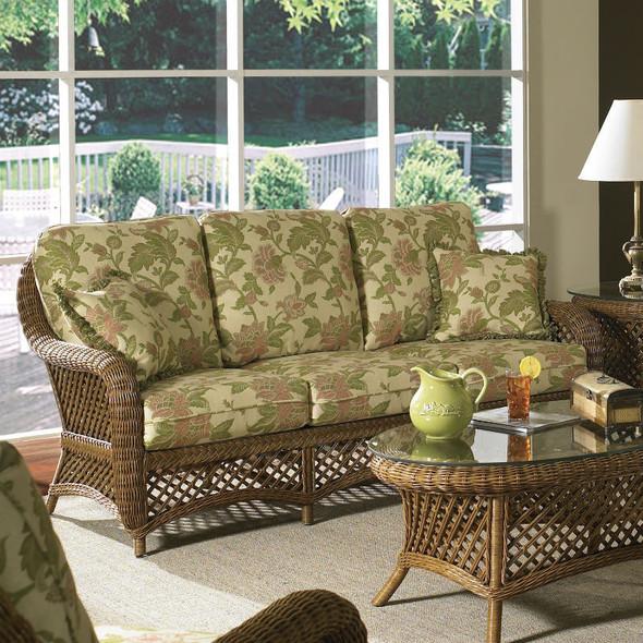 Summer Nites Sofa