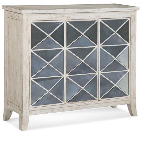Fairwind Mirror Cabinet