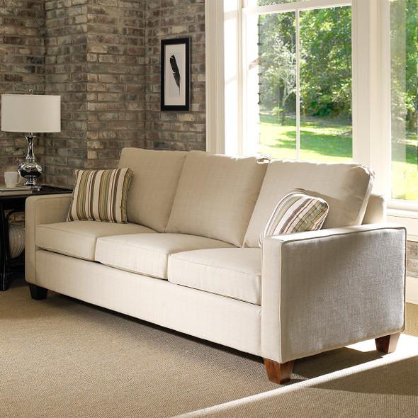 Bridge Street Sofa