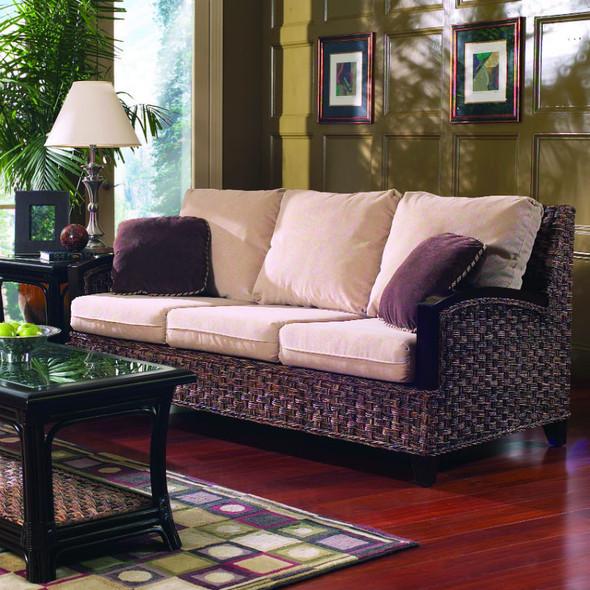 Innisbrook Queen Sleeper Sofa