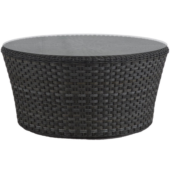 Lorca Outdoor Chat Table