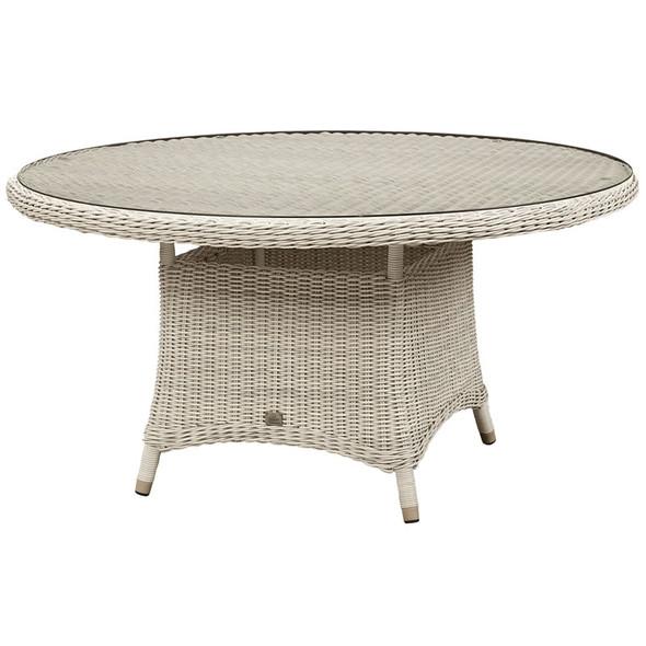 "Paddock Outdoor 59"" Table"