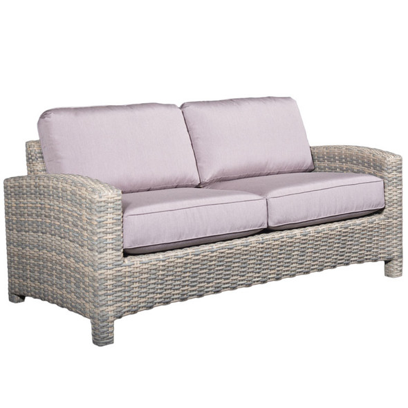 Mambo Outdoor Full Sofa