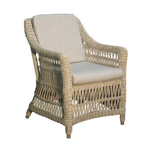 Paddock Outdoor Chair