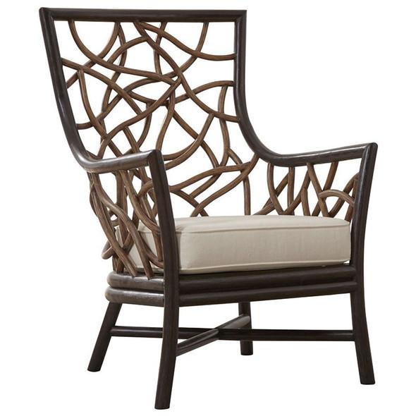 Trinidad Occasional Chair