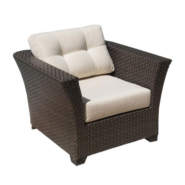 Fiji Outdoor Lounge Chair