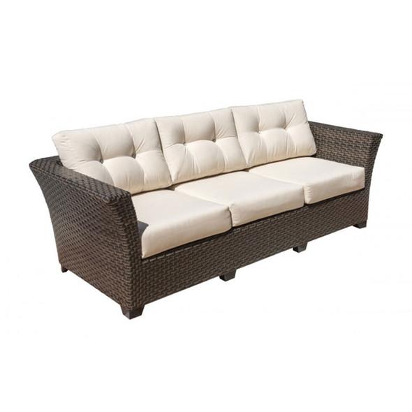 Fiji Outdoor Sofa