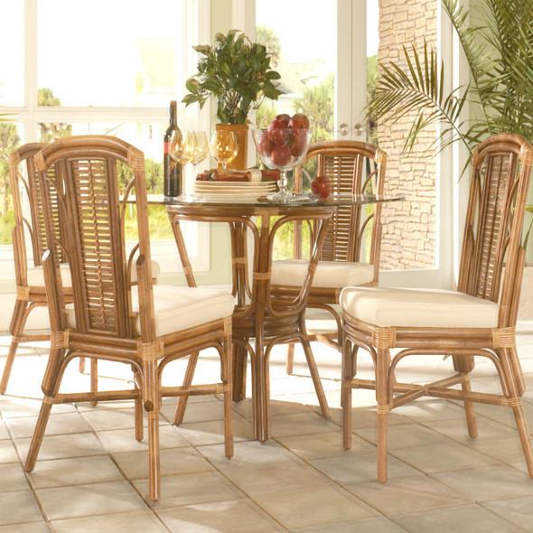 Bayview Dining Set