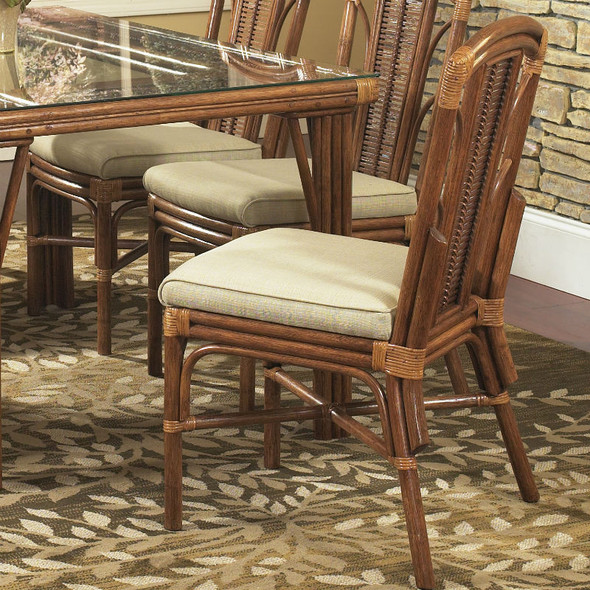 Bayview Dining Chair