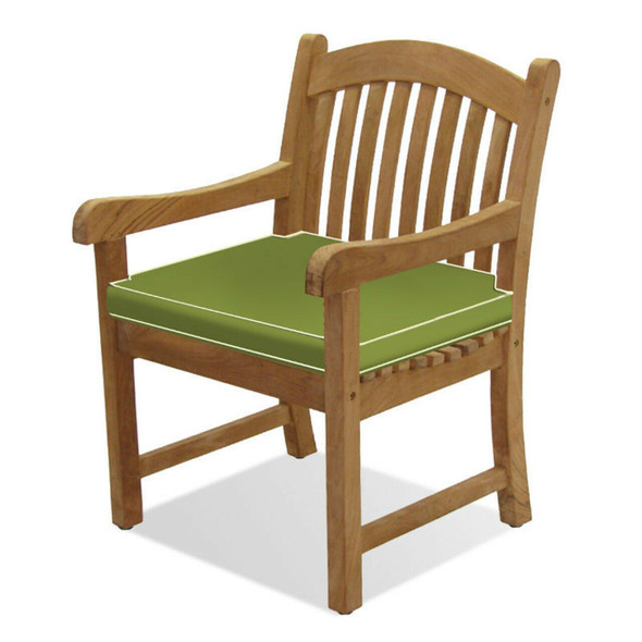 Solano Outdoor Dining Chair