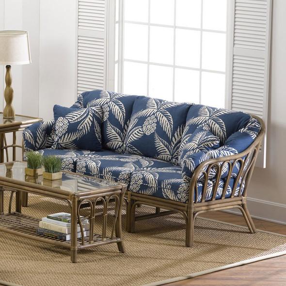 Bimini Replacement Cushions for Sofa