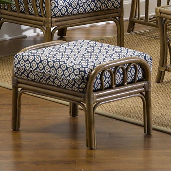 Bimini Replacement Cushions for Ottoman
