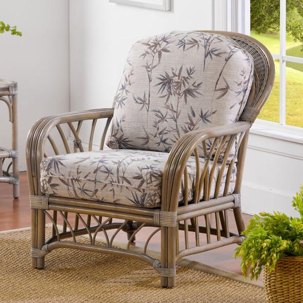 Ocean View Lounge Chair