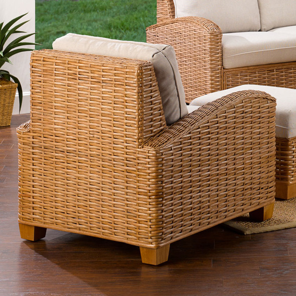 Millennial Lounge Chair
