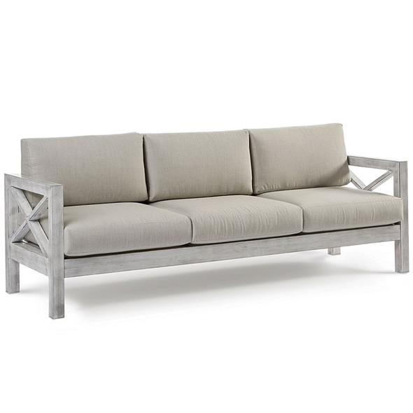 Farlowe Outdoor Sofa